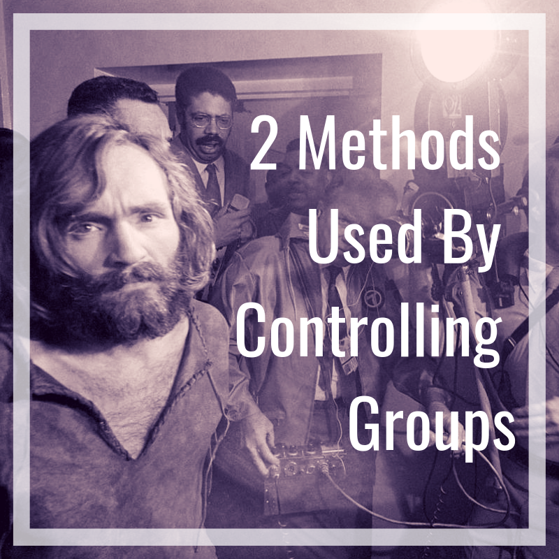 2 Methods Used by Controlling Groups.png
