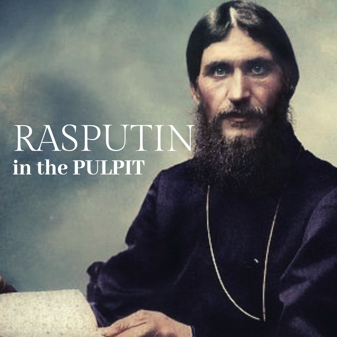 Rasputin in the Pulpit (1).png