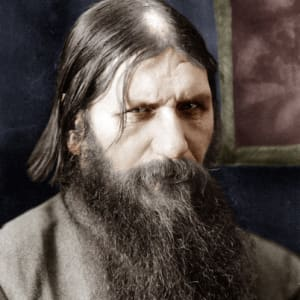 grigoriy-yefimovich-rasputin-9452162-1-402.jpg