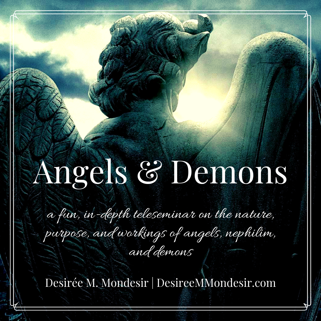 Angels and Demons_Listing.png