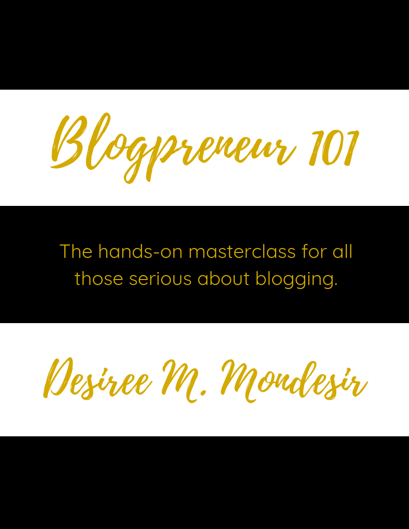 Blogpreneur 101_NewCover.png