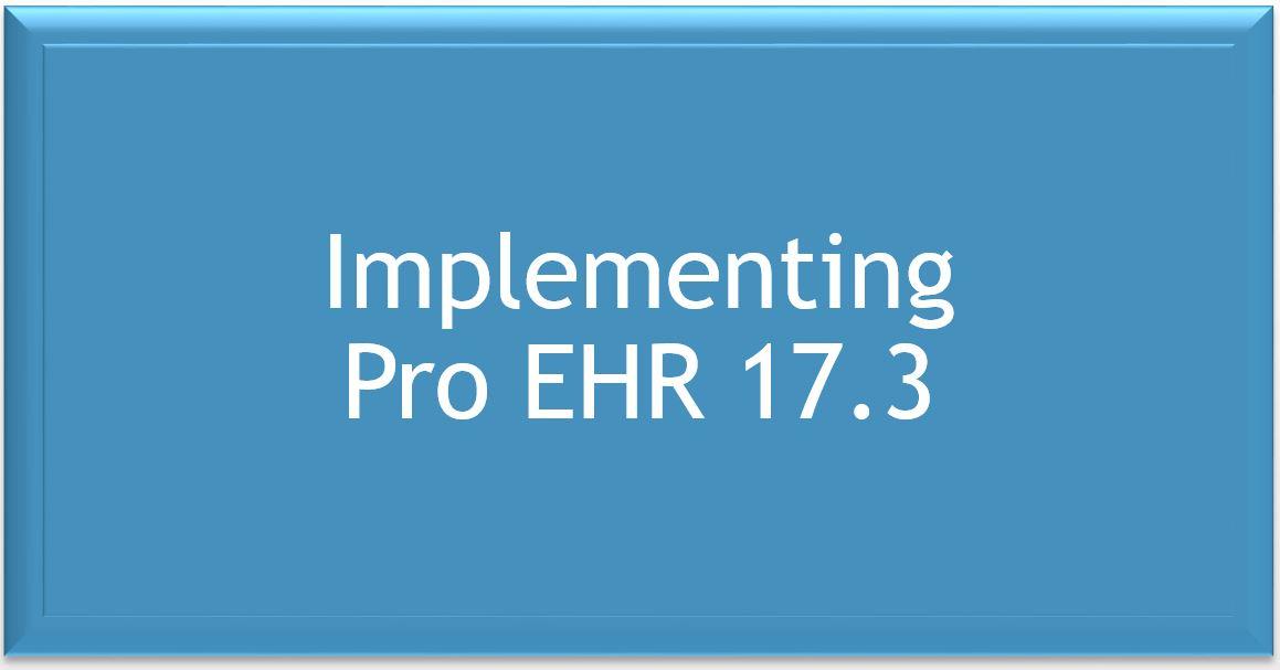 ImpProEHR17-3.JPG
