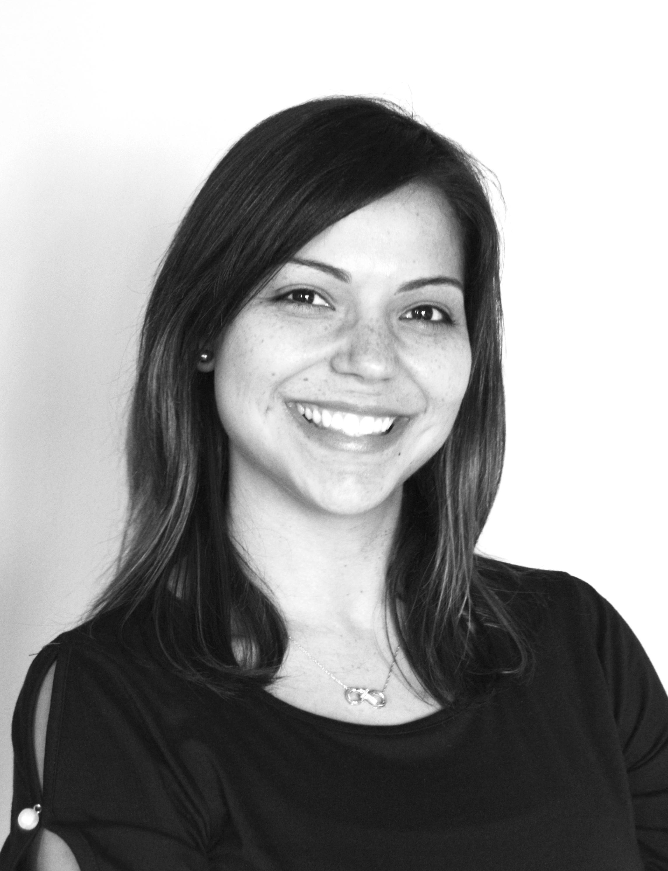 Jennifer Perez - Principal Consultant