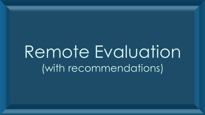 Remote Eval2.jpg