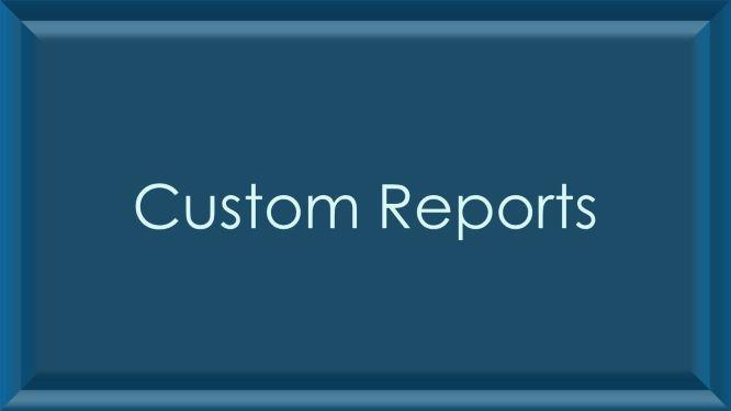 Custom Reports1.jpg