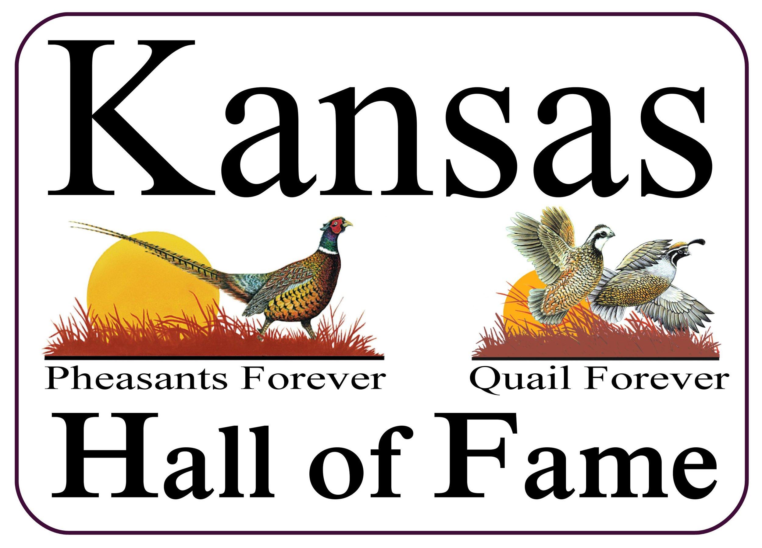KS PF QF Hall of Fame.jpg