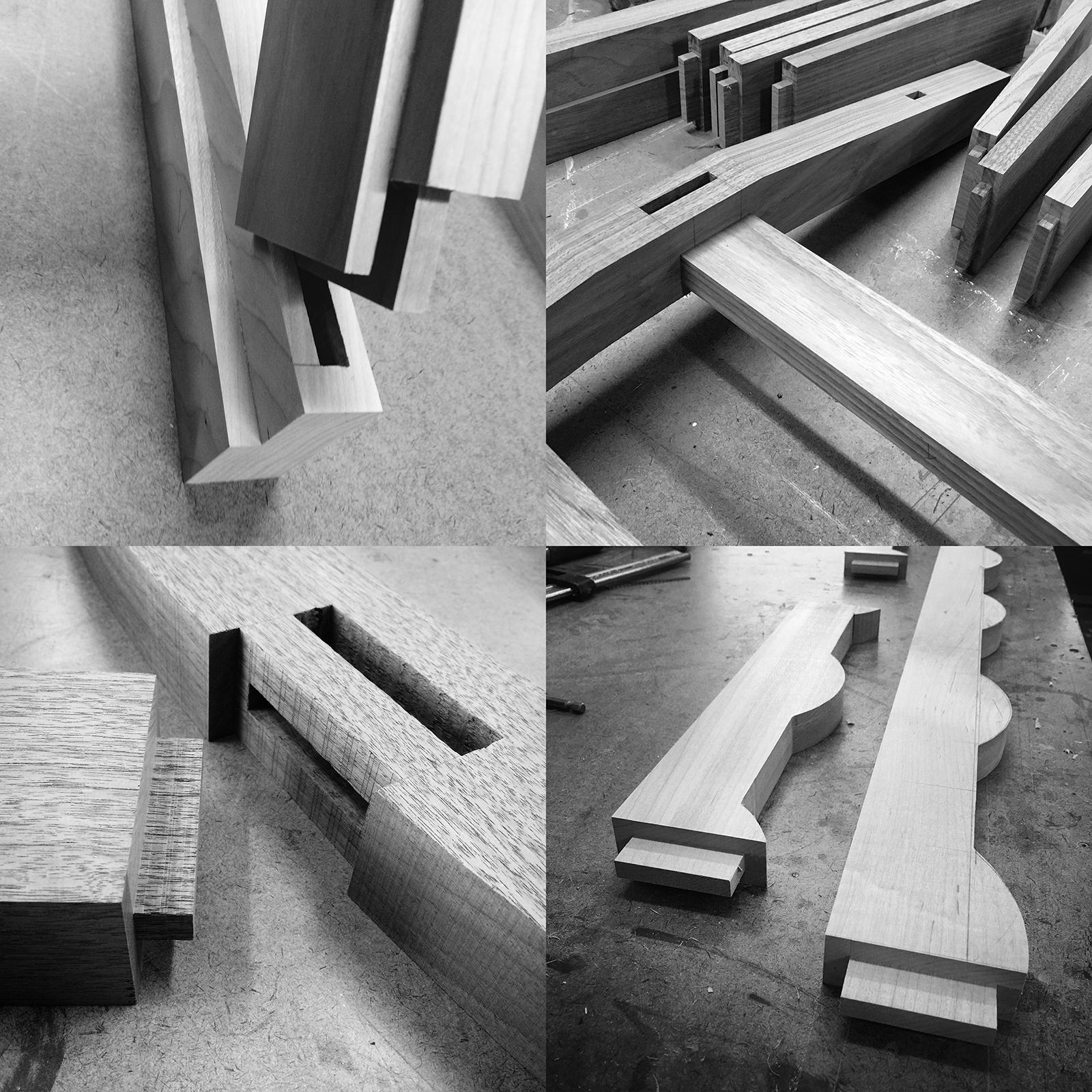 FurnitureDetails copy.png