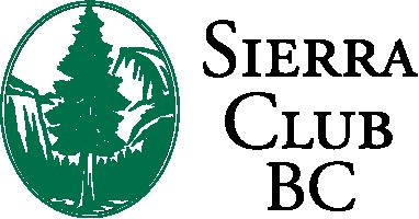 sierra club bc.png