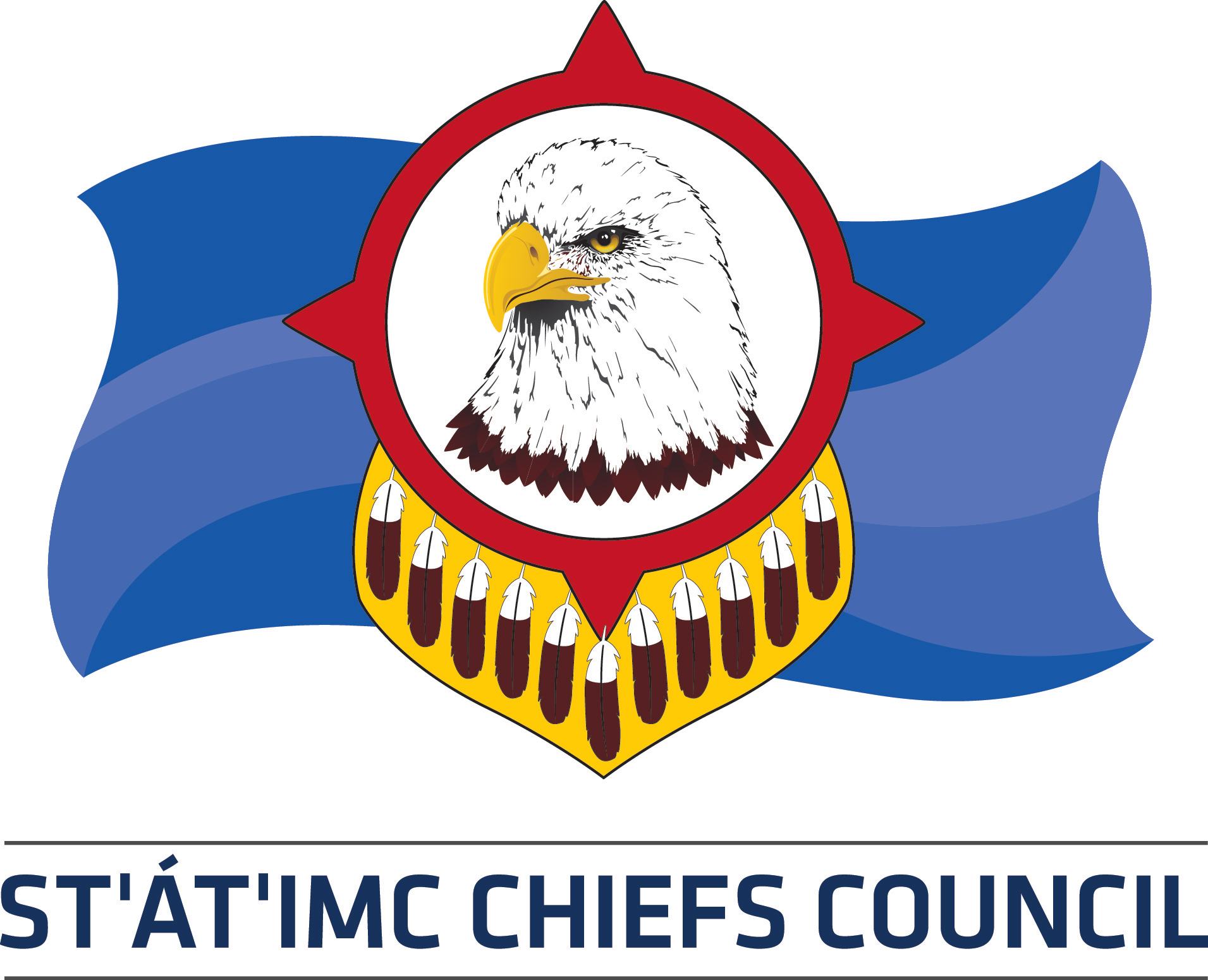 St'at'imc Chiefs Council