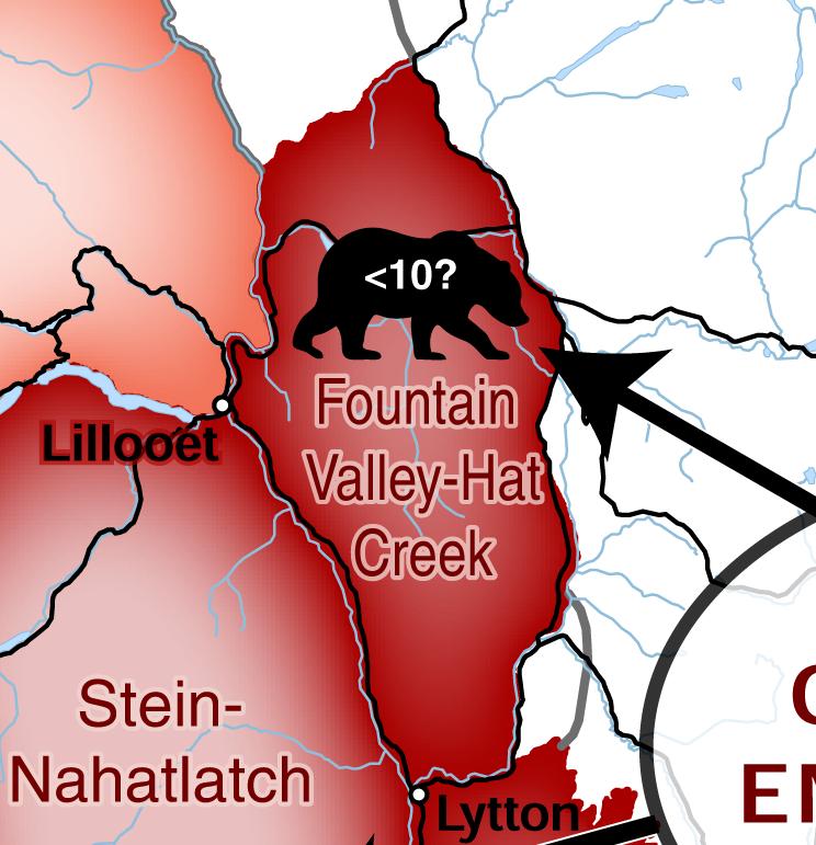 FVHC-population-outline.png