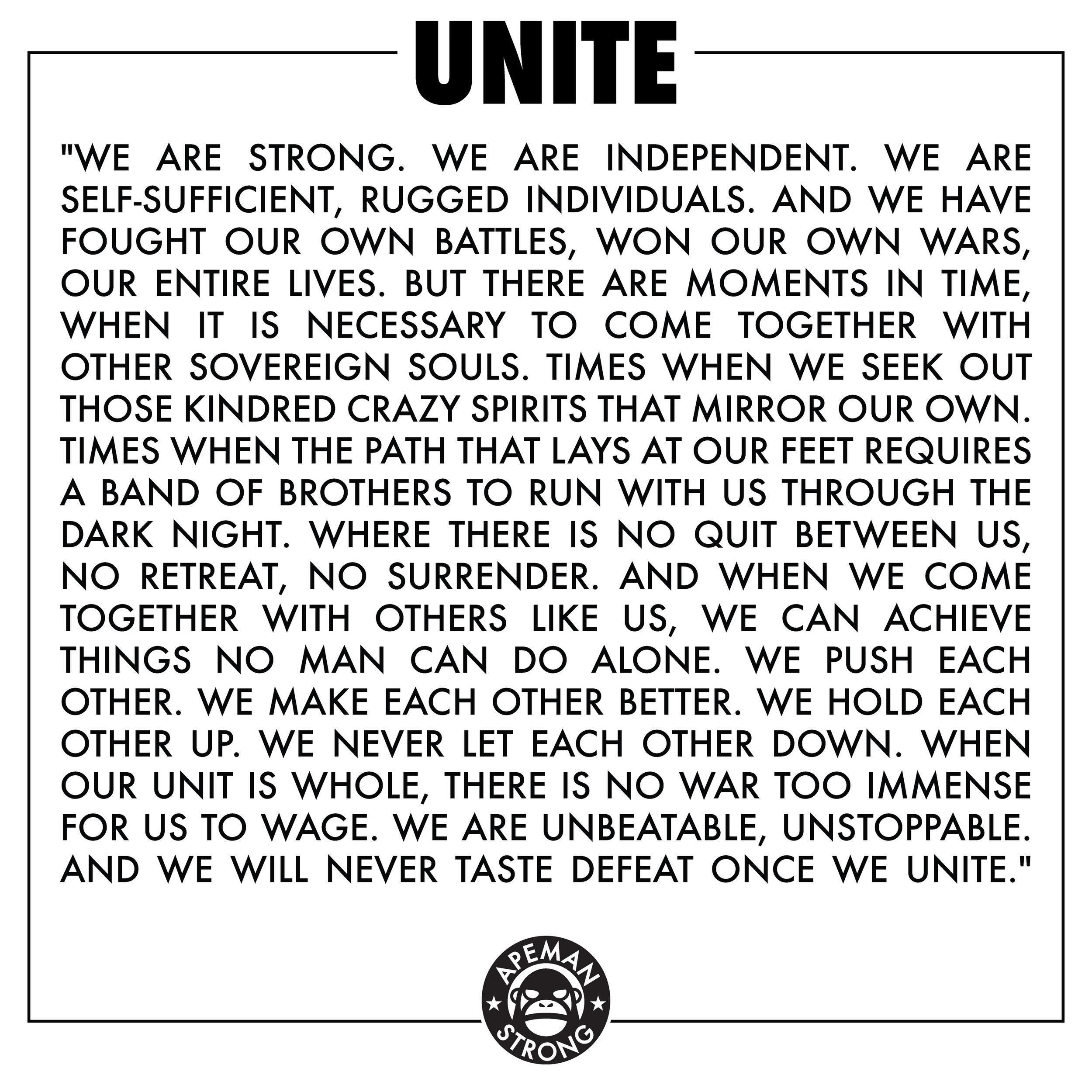 UNITE.jpeg