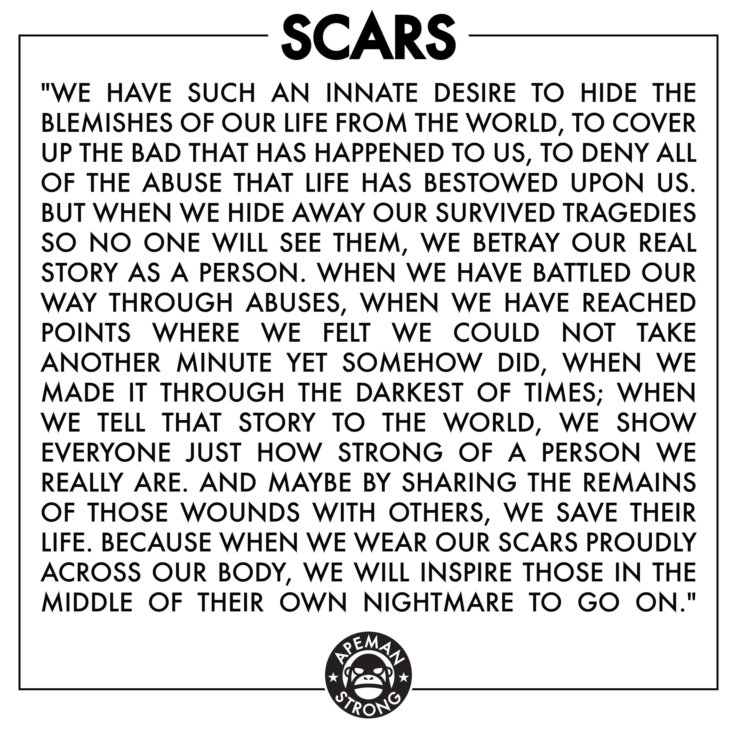 SCARS.jpeg