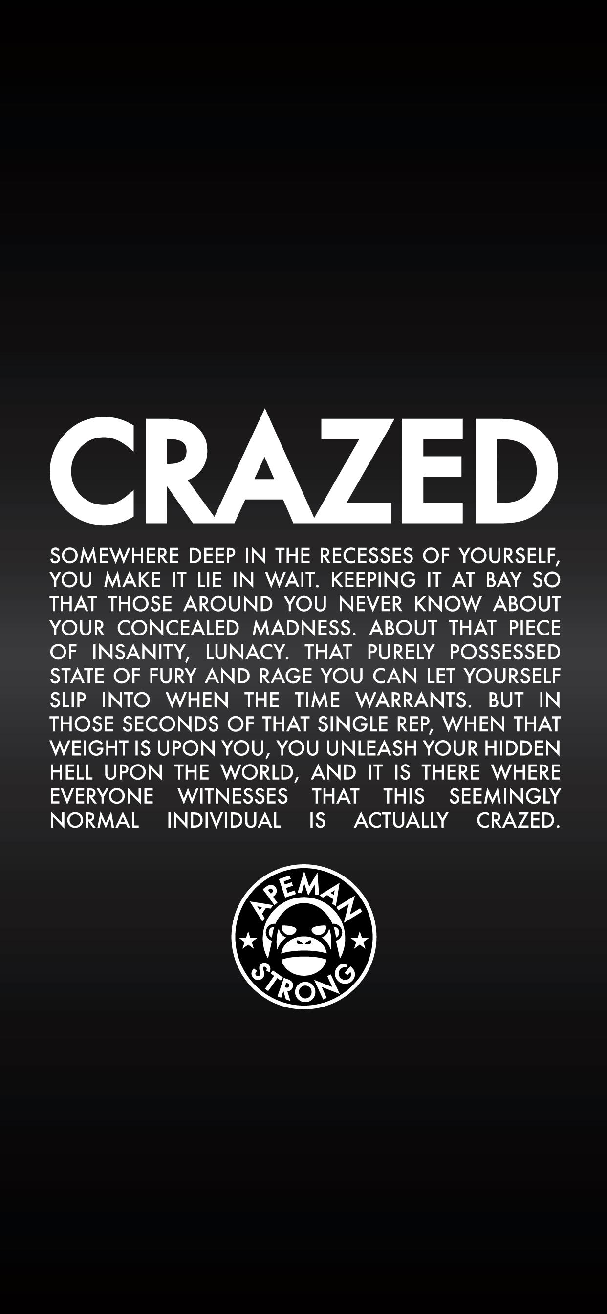 CRAZED.jpg