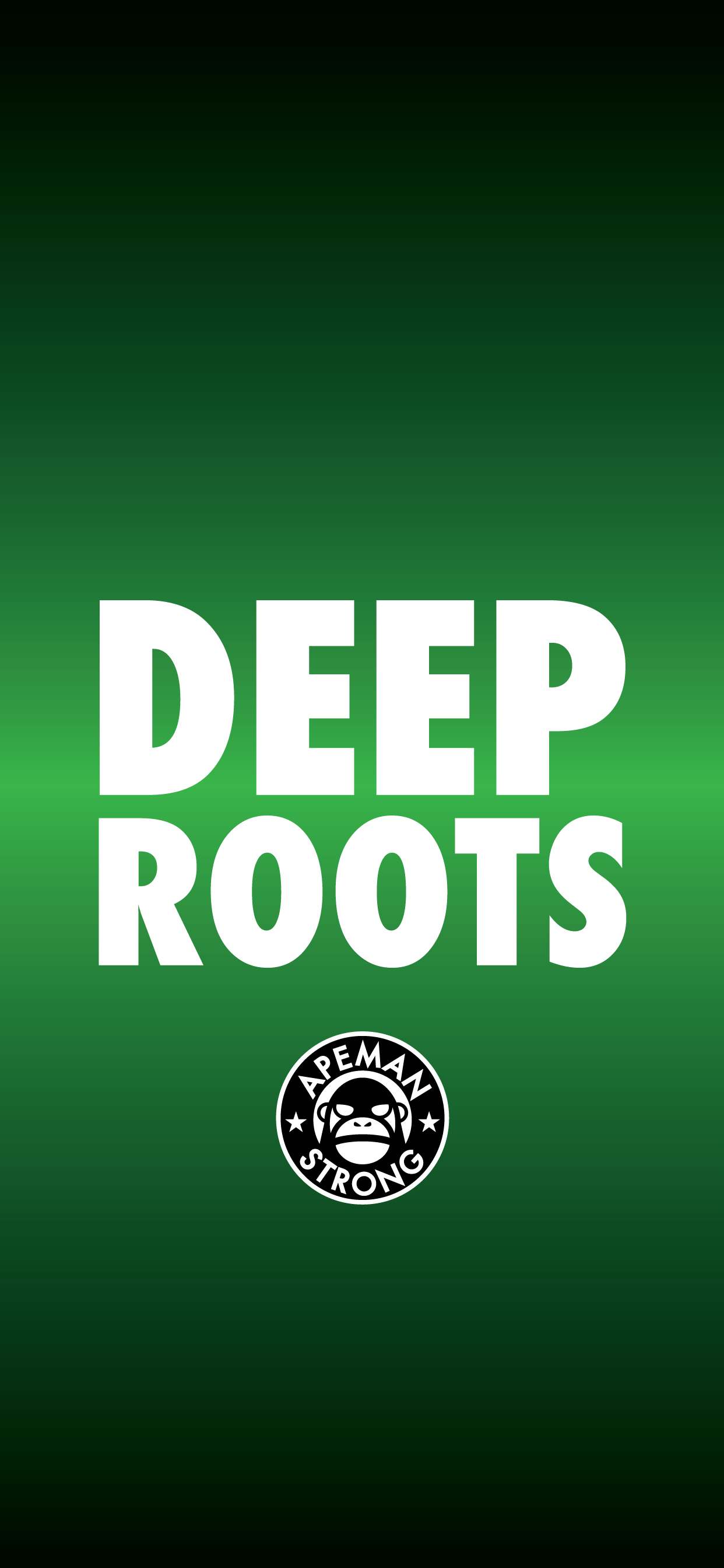 DEEP-ROOTS.jpg