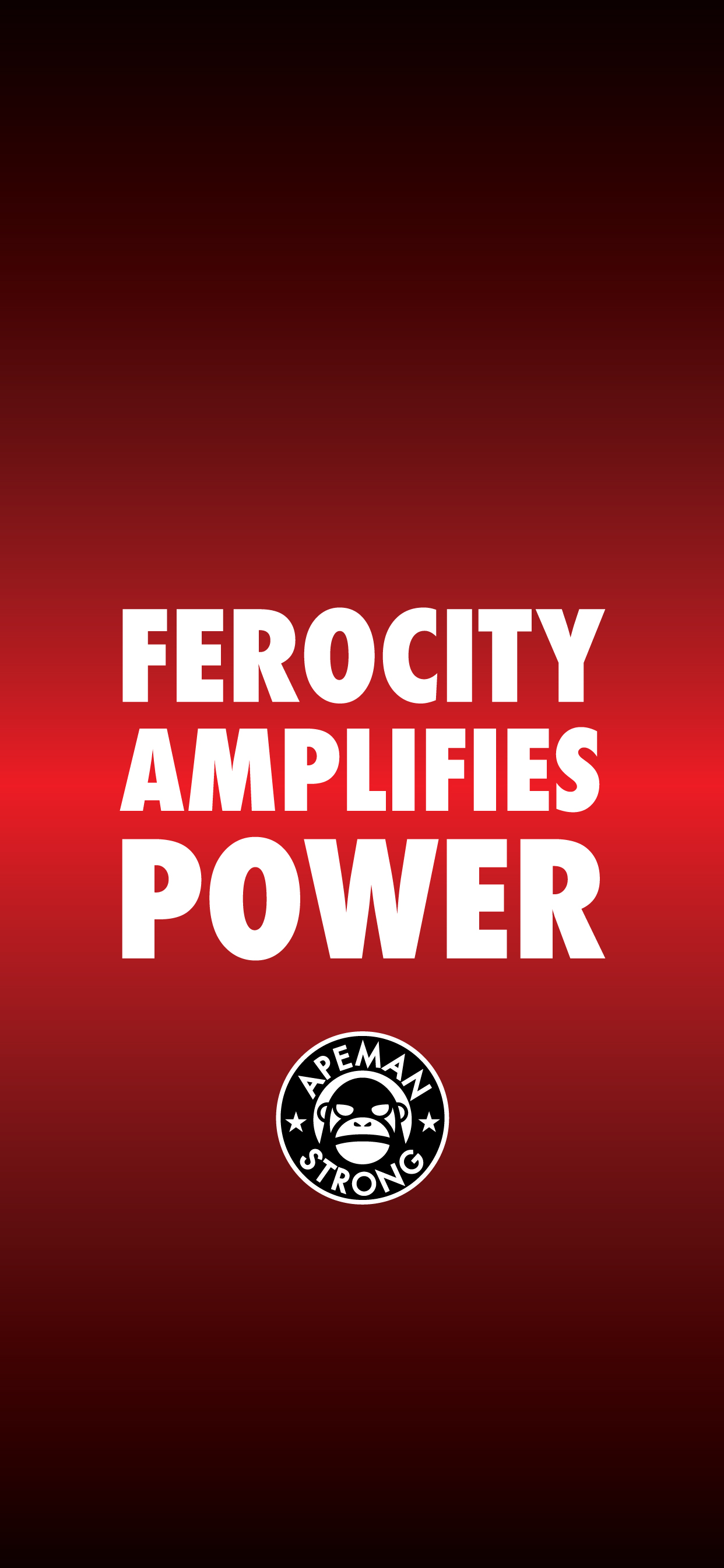 FEROCITY-AMPLIFIES-POWER.jpg