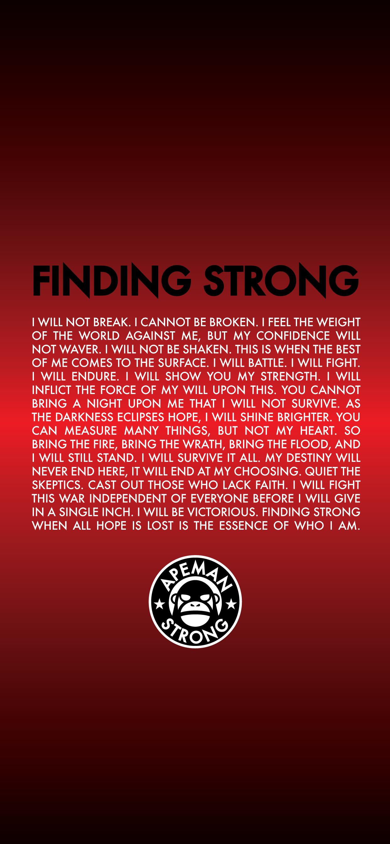 FINDING-STRONG.jpg