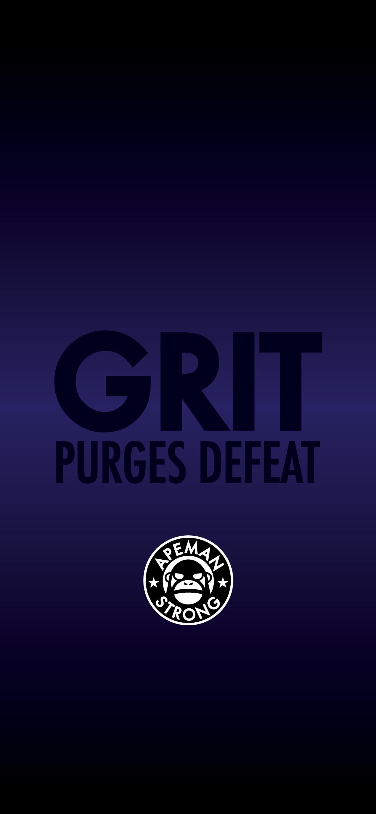 GRIT-PURGES-DEFEAT.jpg