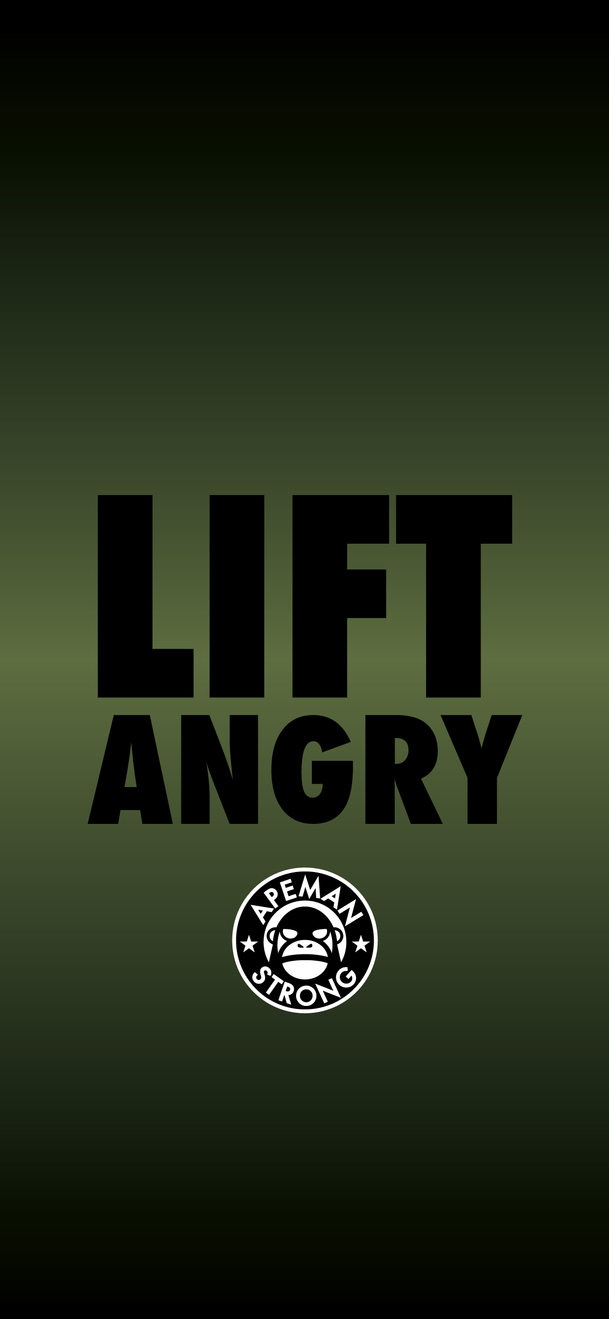 LIFT-ANGRY.jpg