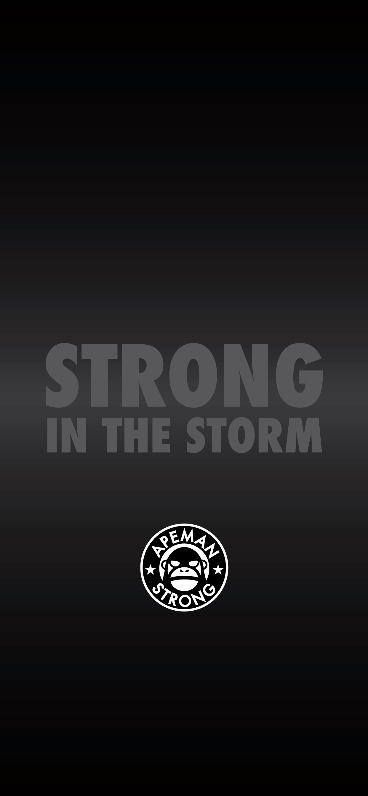 STRONG-IN-THE-STORM.jpg