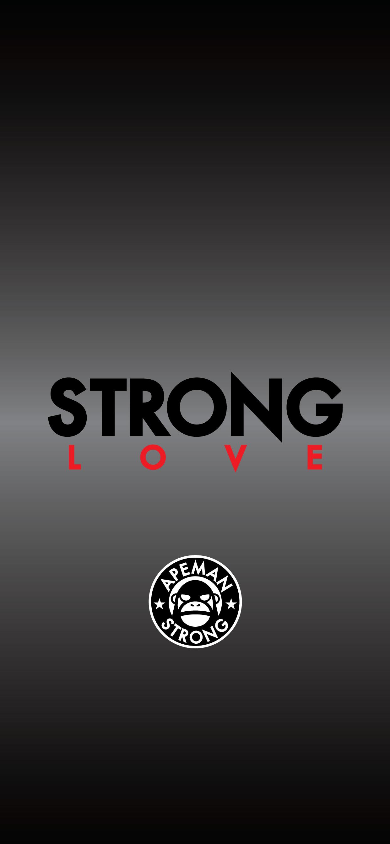 STRONG-LOVE.jpg