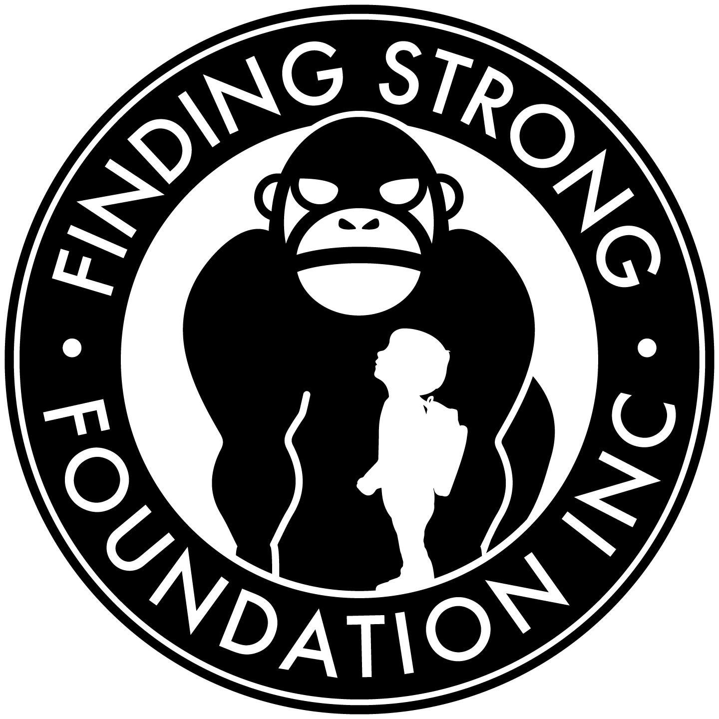 Finding Strong Foundation -