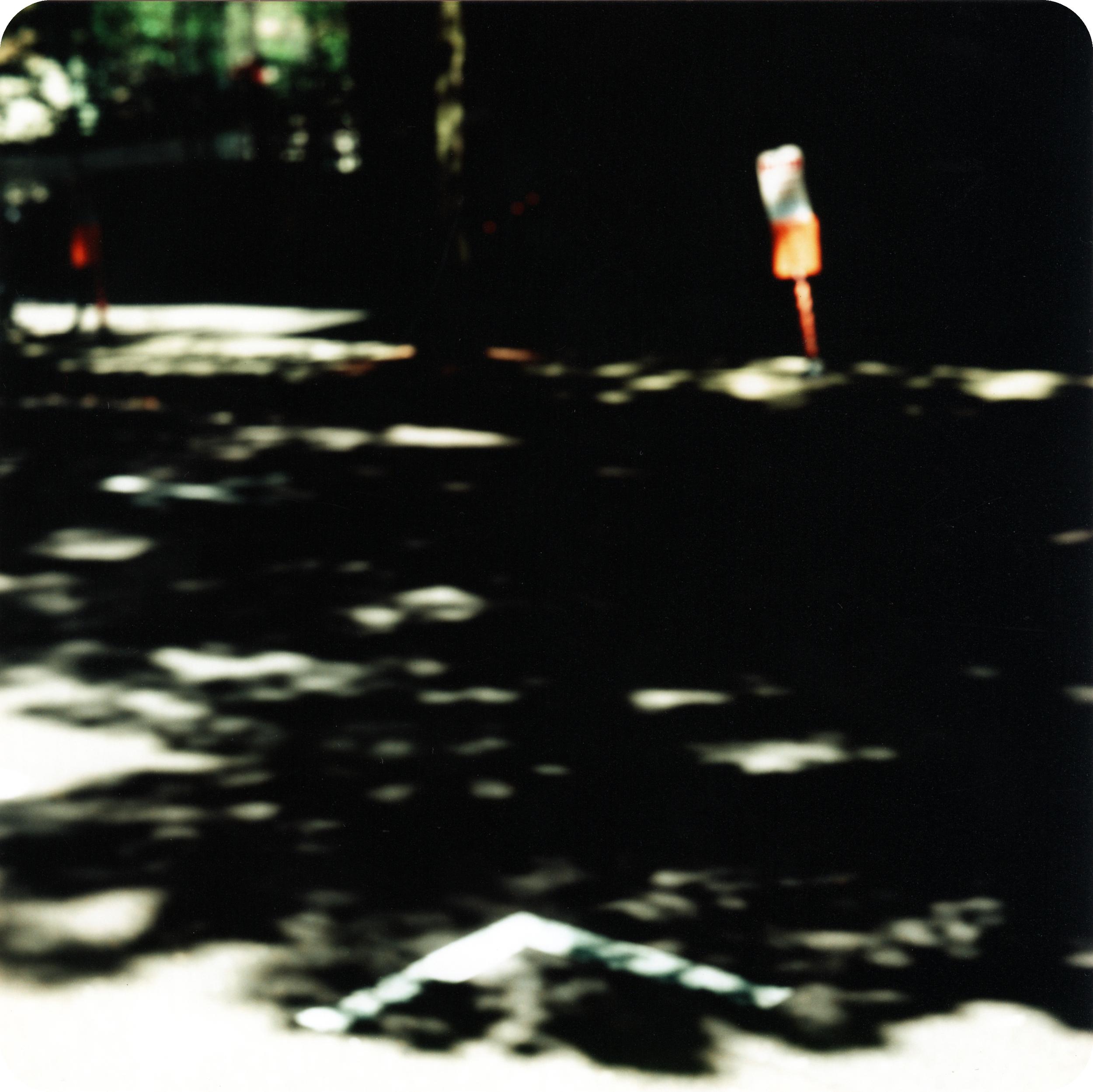 analogport 6.jpg