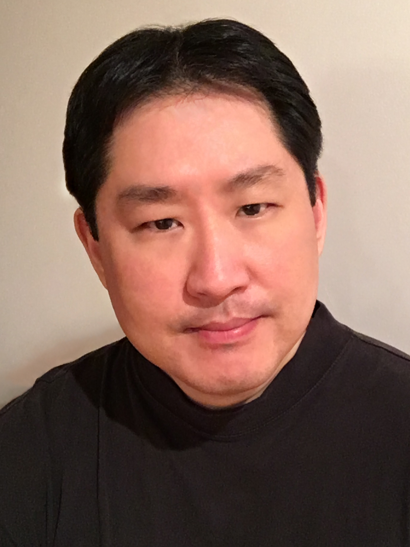Edmund_Choi_Film_Composer.jpg