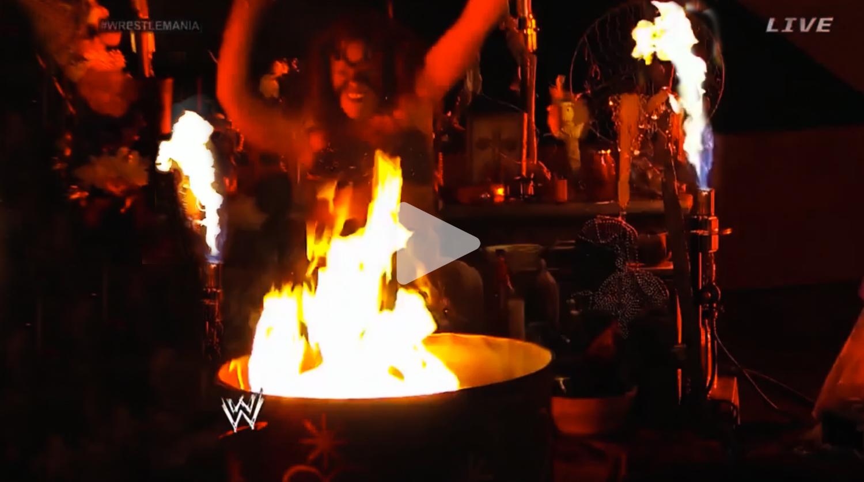 WWF_FirePixels.jpg