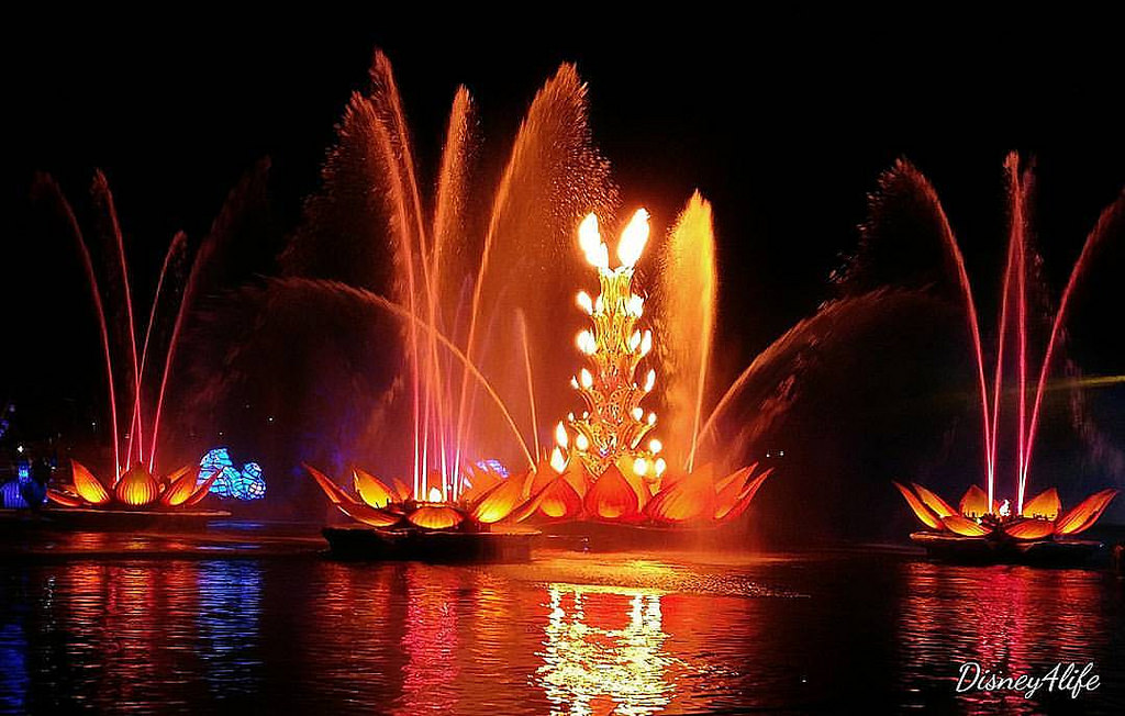 Rivers Of Light.jpg