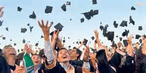 university graduates.jpg