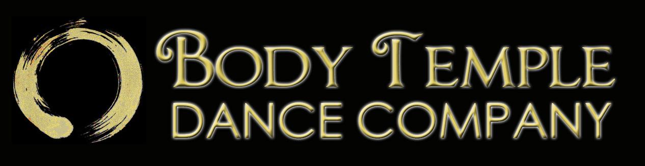 body temple bellydance.jpg