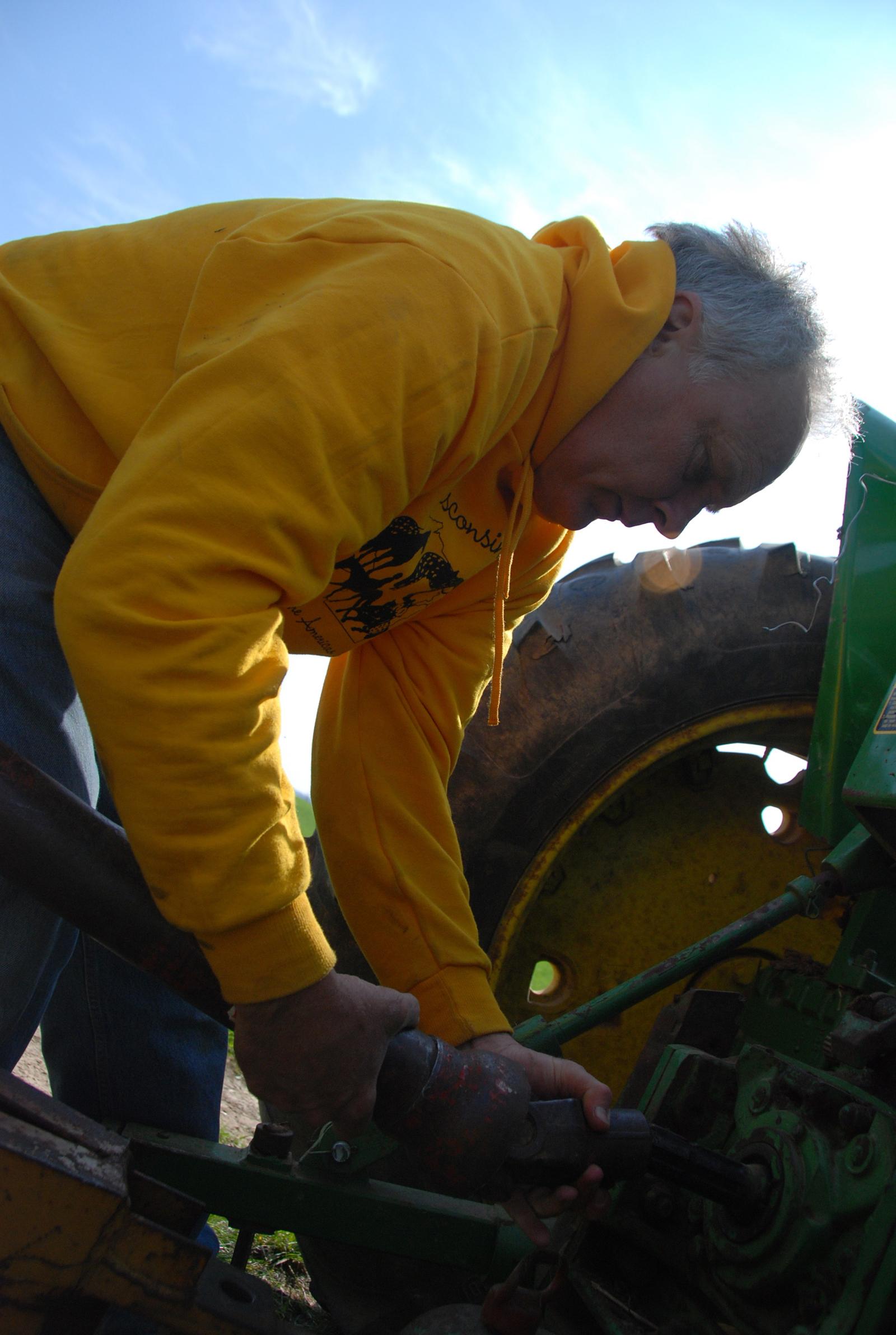 Tony and tractor 5.jpg