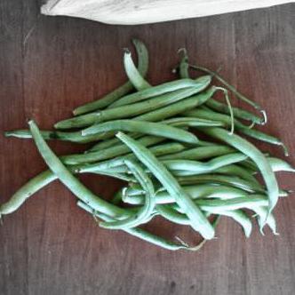 Provider beans highlighted.jpg