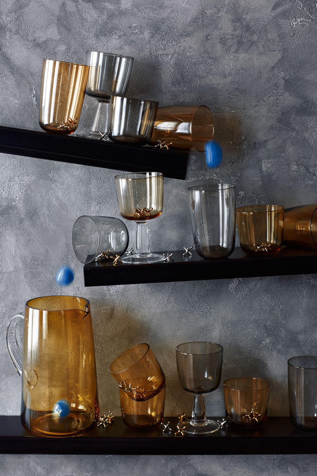 Home-Goods_11_10_15_2_Glasses.jpg