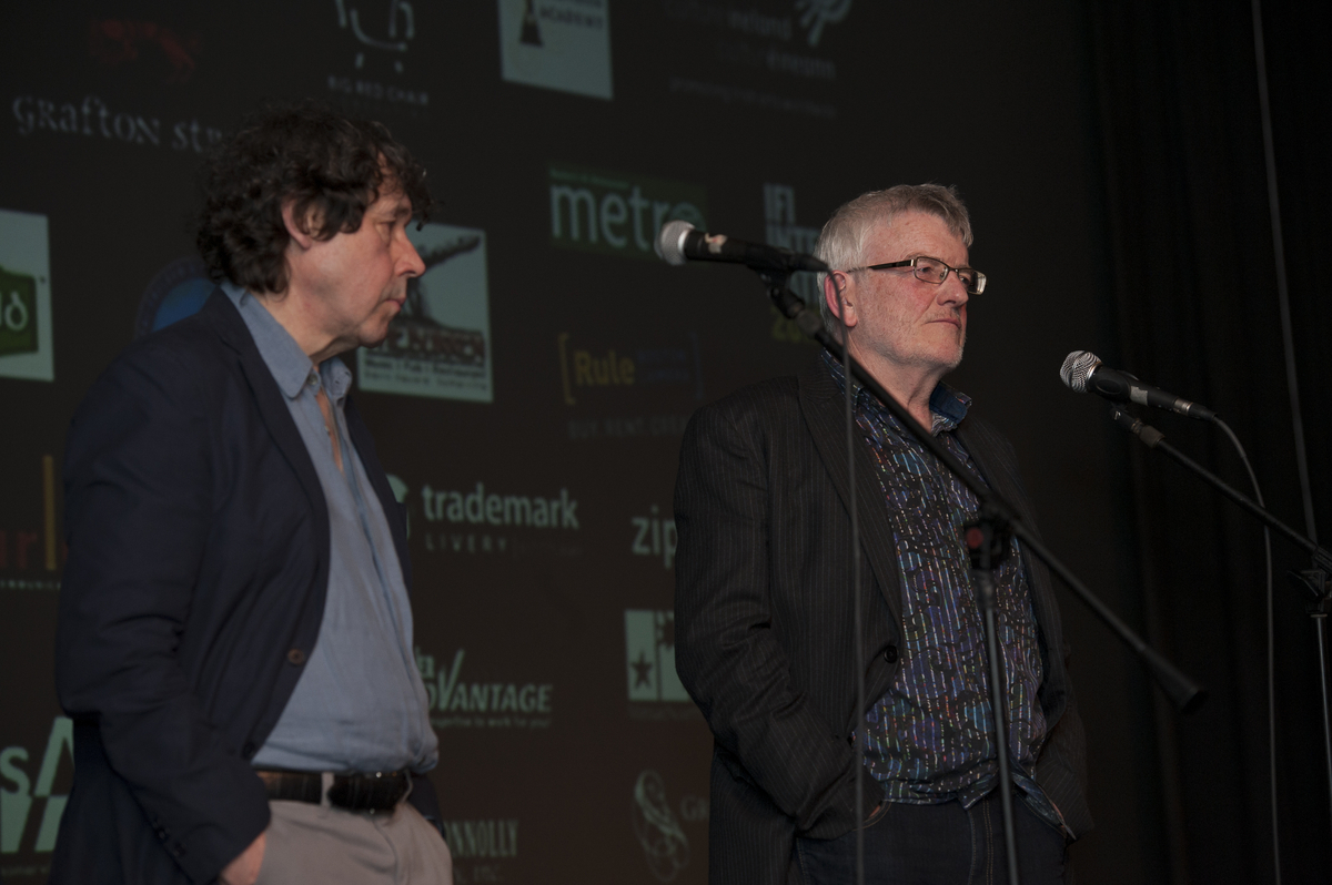 20120322-Irish Film Festival Stella Days-250.jpg