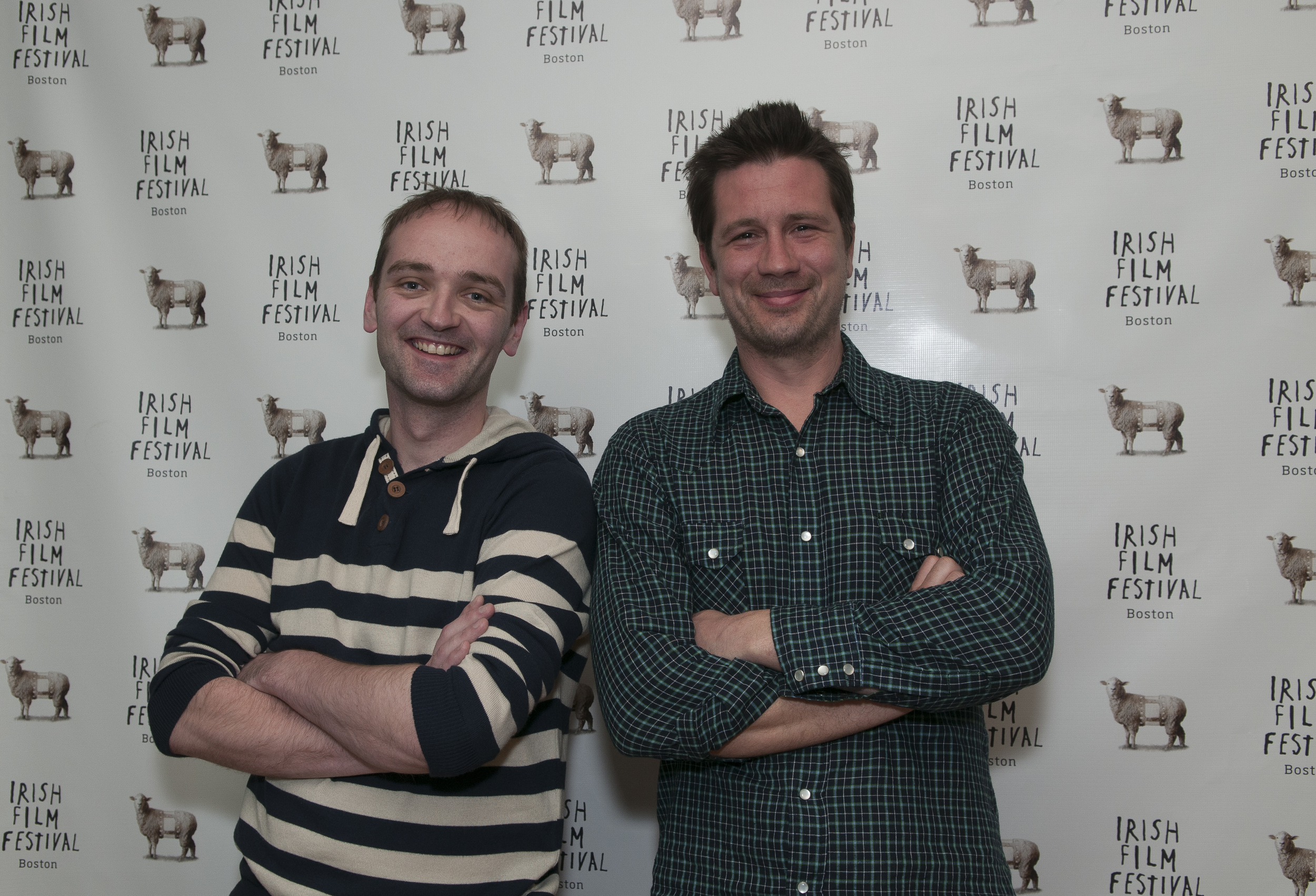 20120323-Irish Film Festival Behold the Lamb-121.jpg