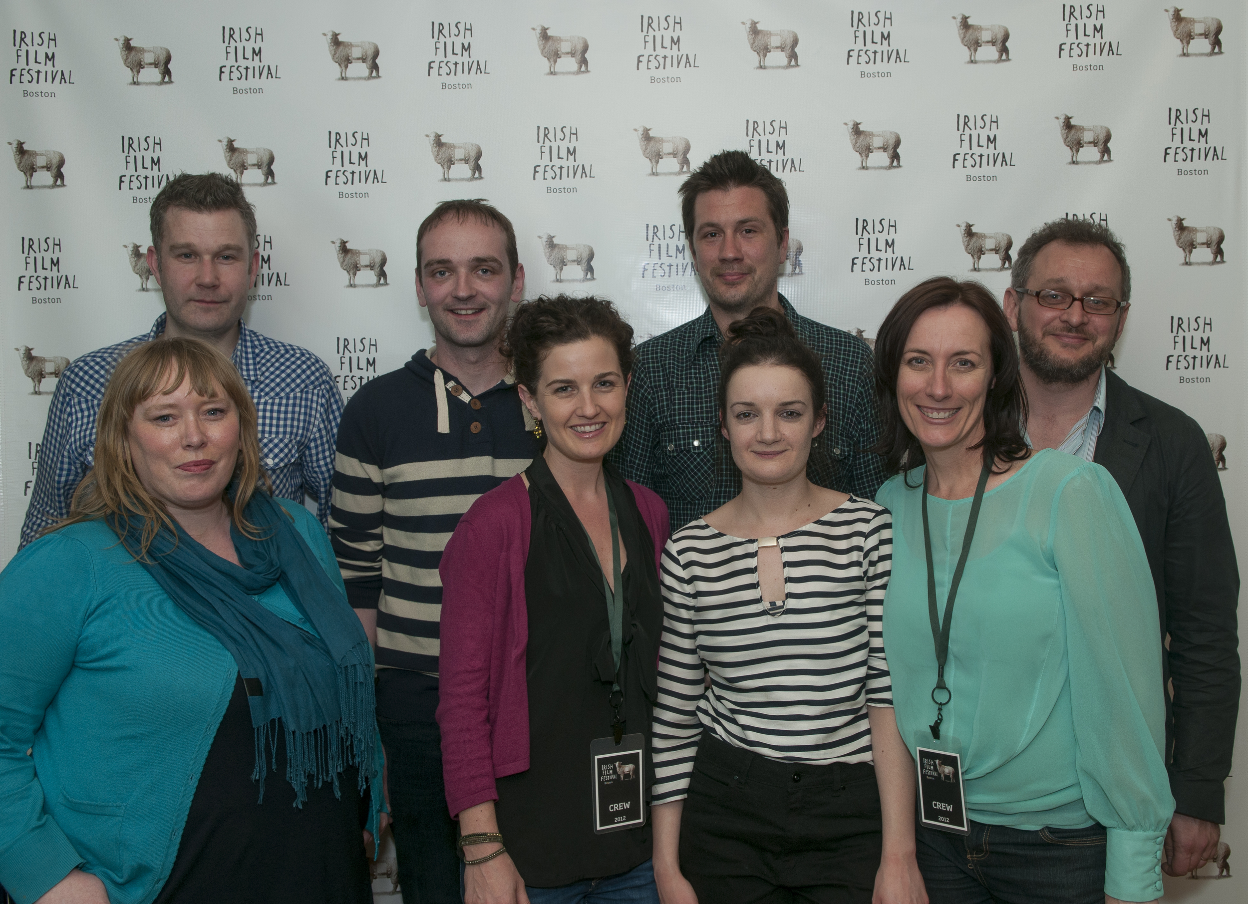 20120323-Irish Film Festival Behold the Lamb-137.jpg