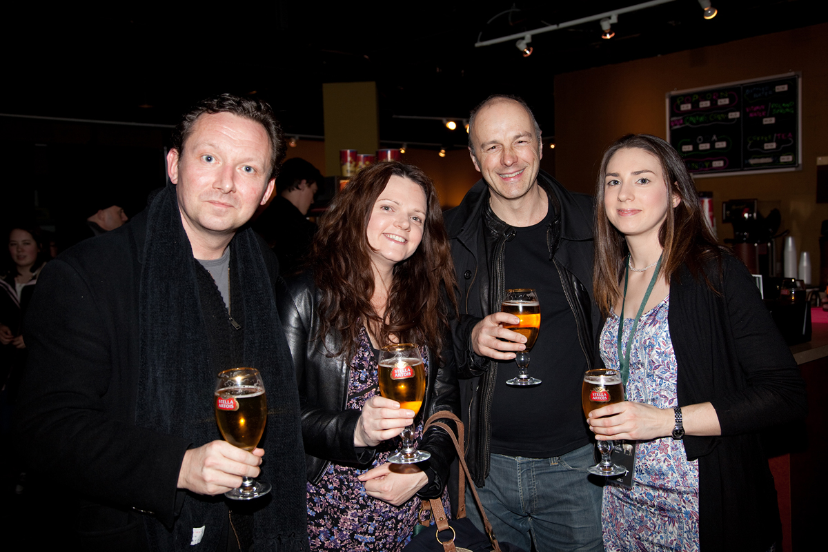 Darragh+Byrne_Dominic+Wright_Jacqueline+Kerrin_Marie-Claire+Kerrin.jpg