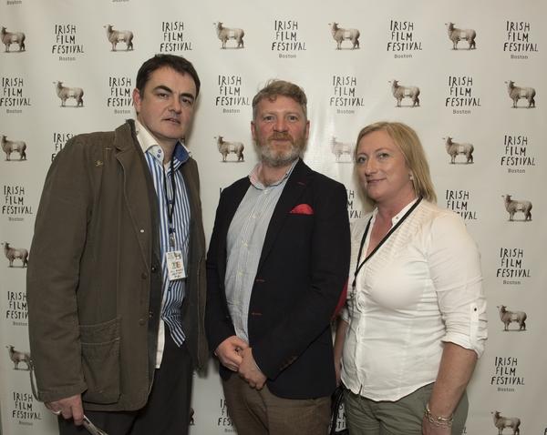 20160310_IrishFilmFestival_RC45522.jpg