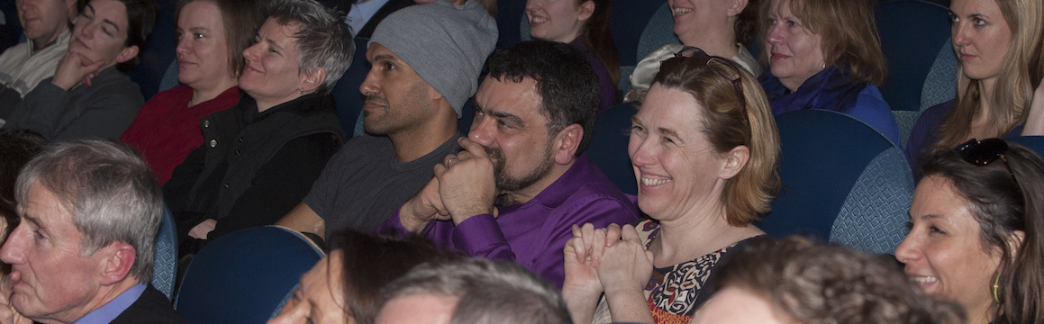 Make a Gift to #IrishFilmFest20 - It is only through the support of patrons of the arts, such as you, that we are able to bring the best of Irish film to Boston audiences year after year.