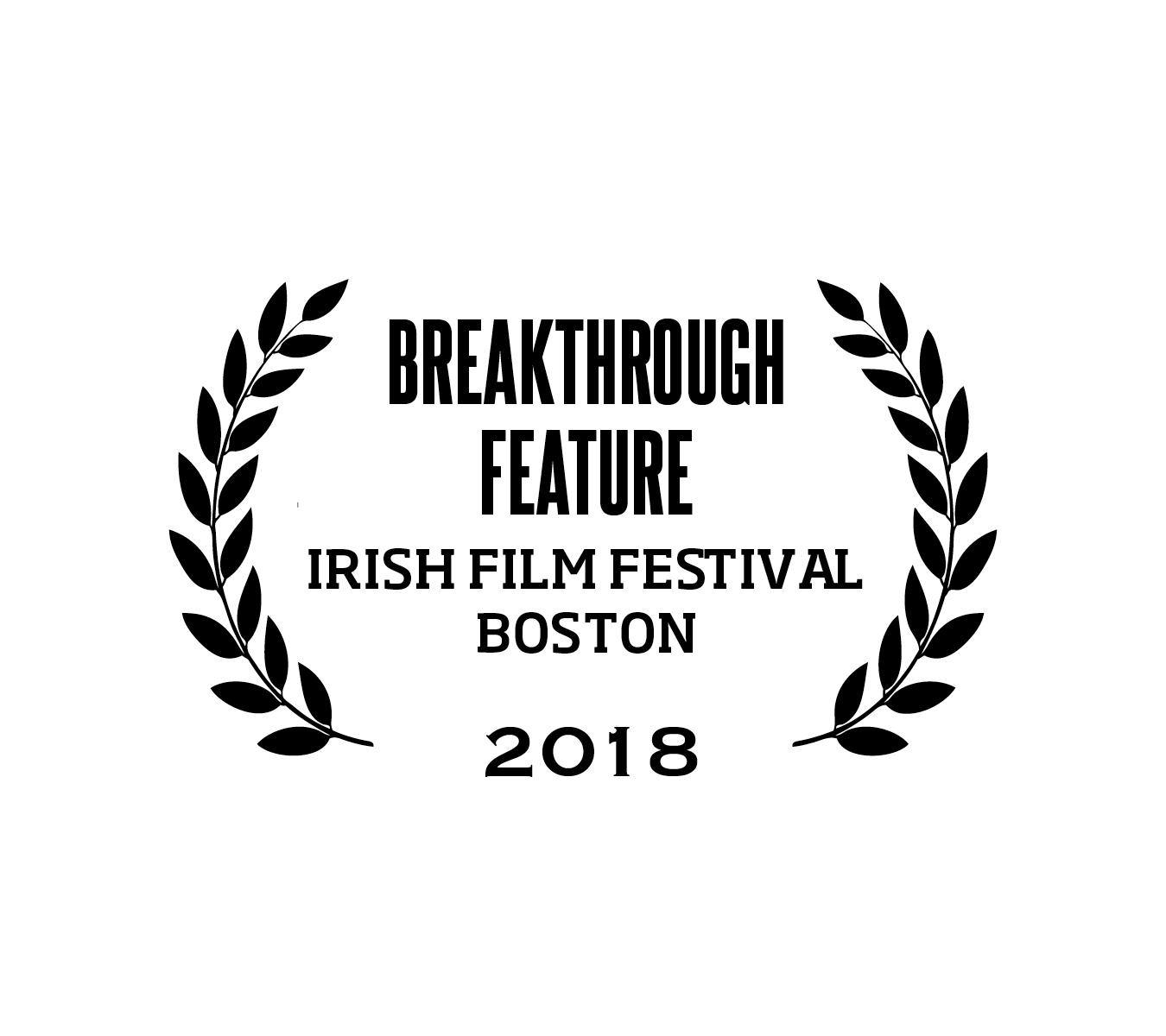 2018_Breakthrough.jpg