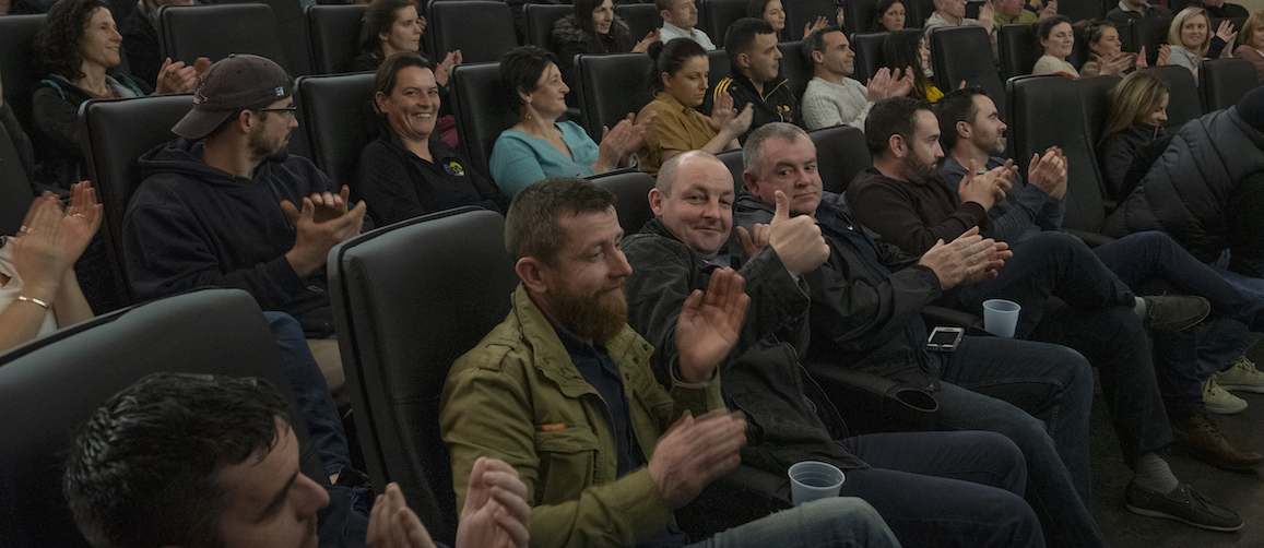 20190323_irish_film_festival_132.jpg