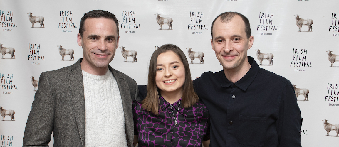 20190323_irish_film_festival_145 (1).jpg