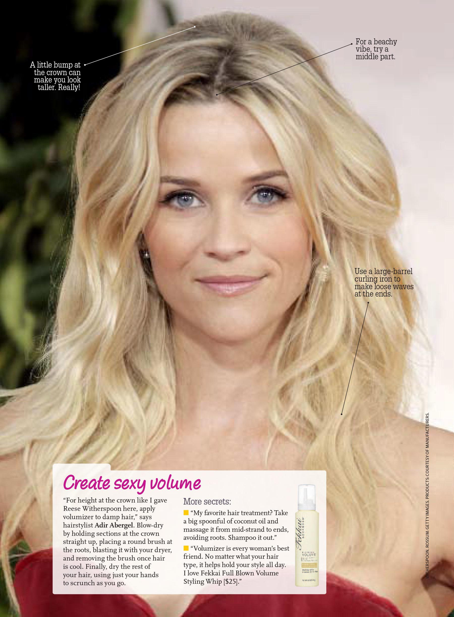 NicoleCatanese_Redbook_BeautySecrets_C.jpg