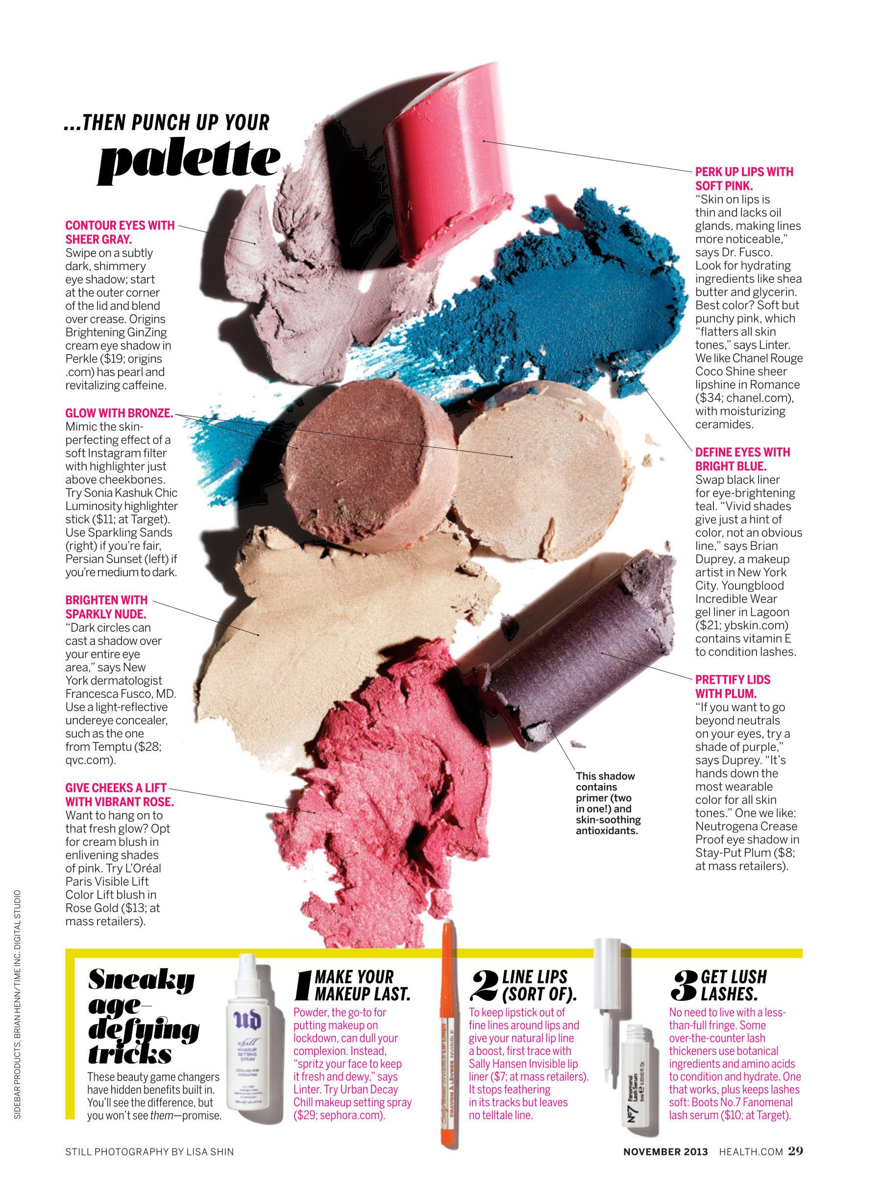 NicoleCatanese_Health_MakeupThatTakesOff10Years_C.jpg