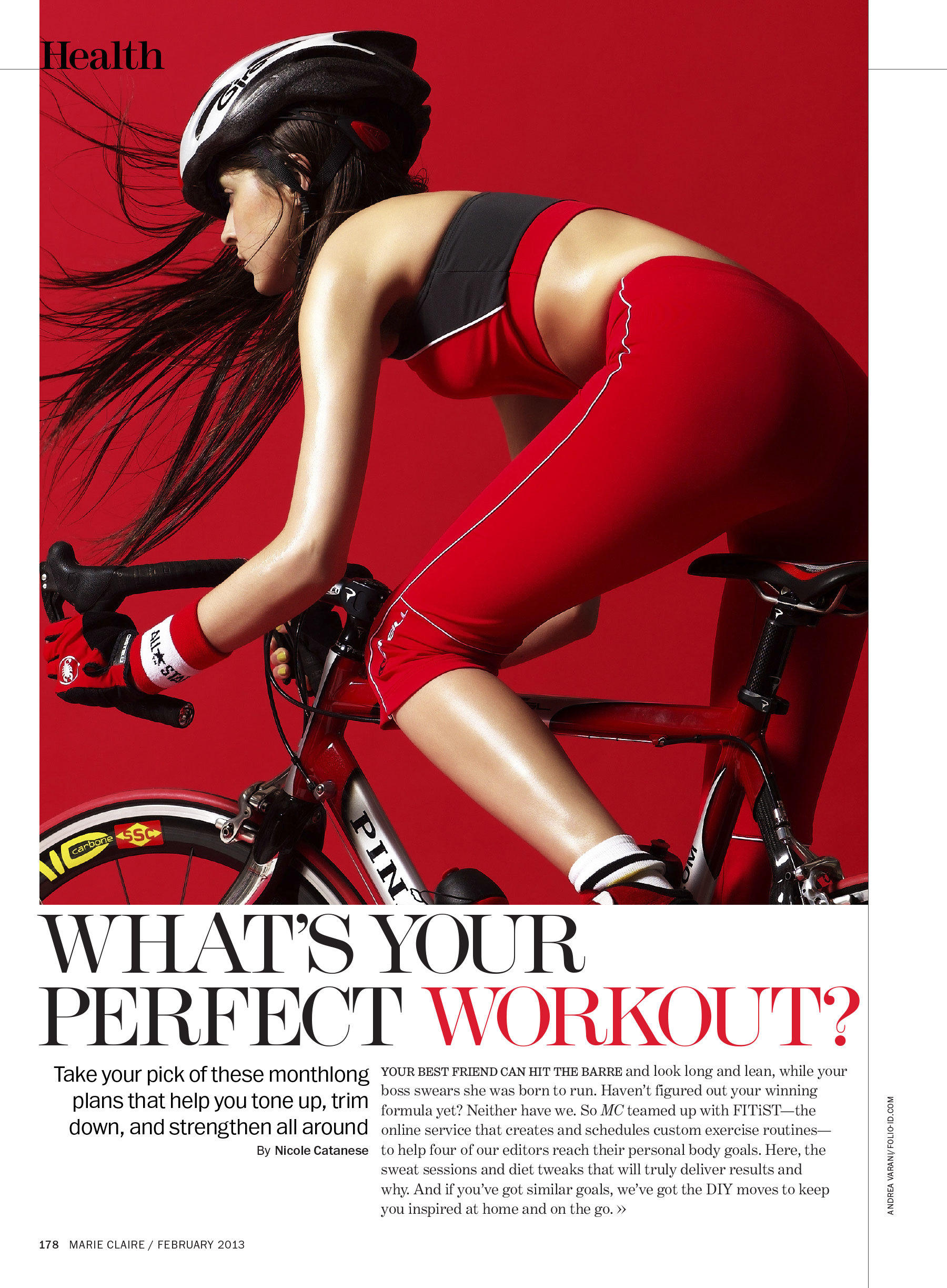 NicoleCatanese_MarieClaire_WhatsYourPerfectWorkout_A.jpg