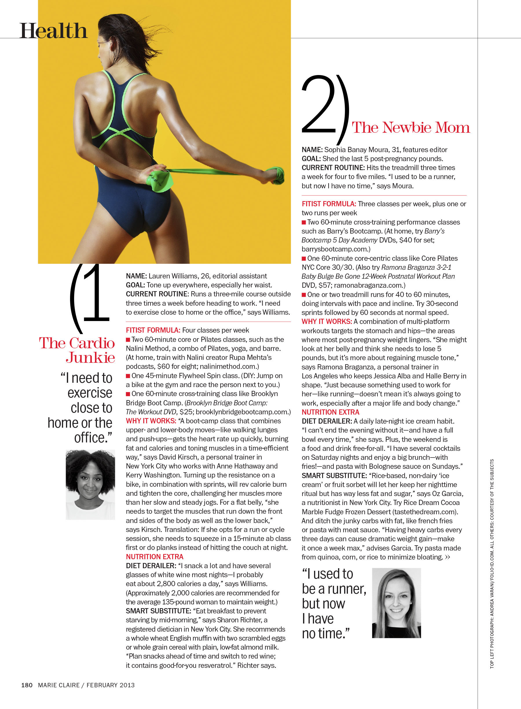 NicoleCatanese_MarieClaire_WhatsYourPerfectWorkout_B.jpg