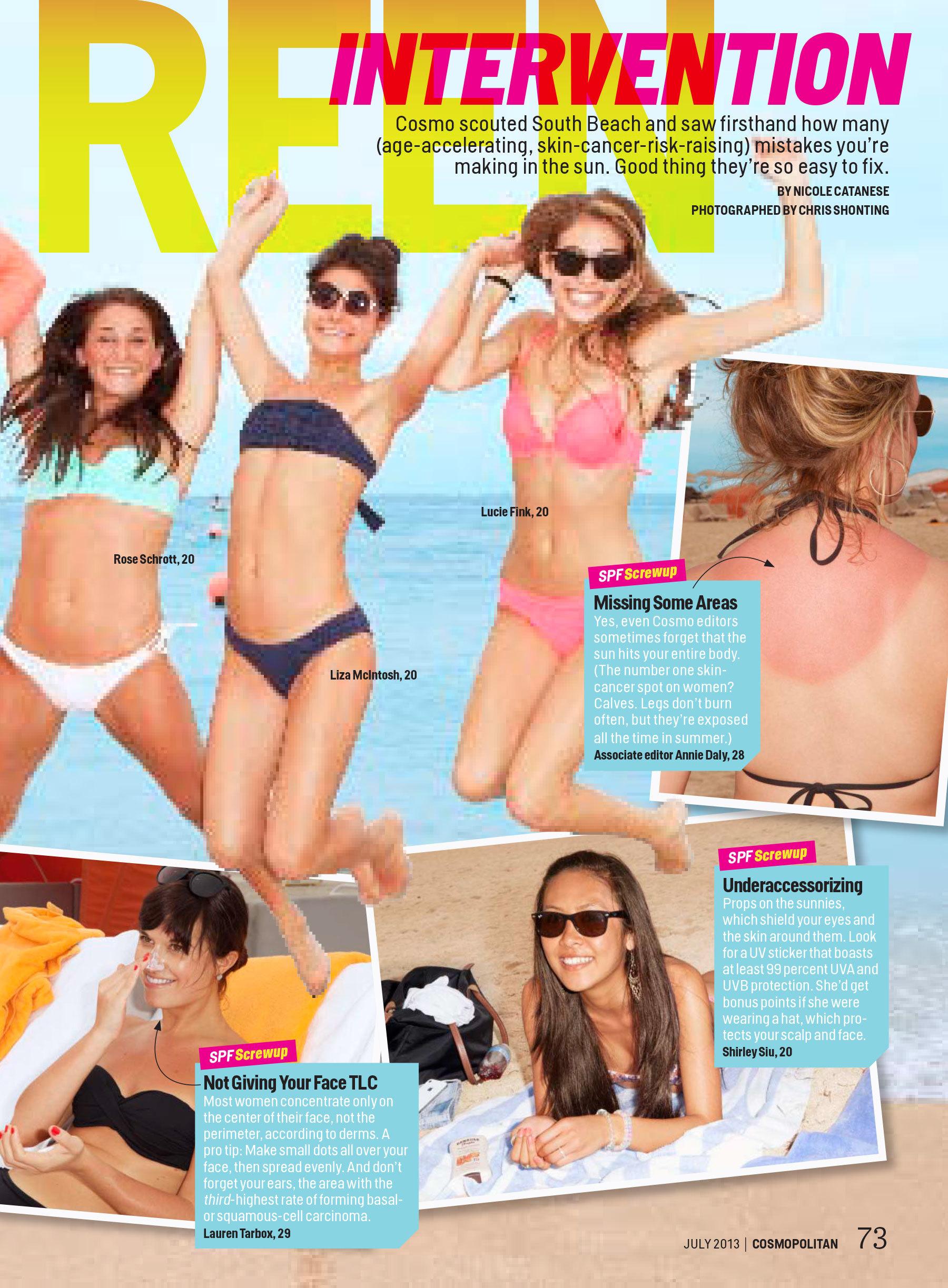 NicoleCatanese_Cosmopolitan_SunscreenIntervention_B.jpg