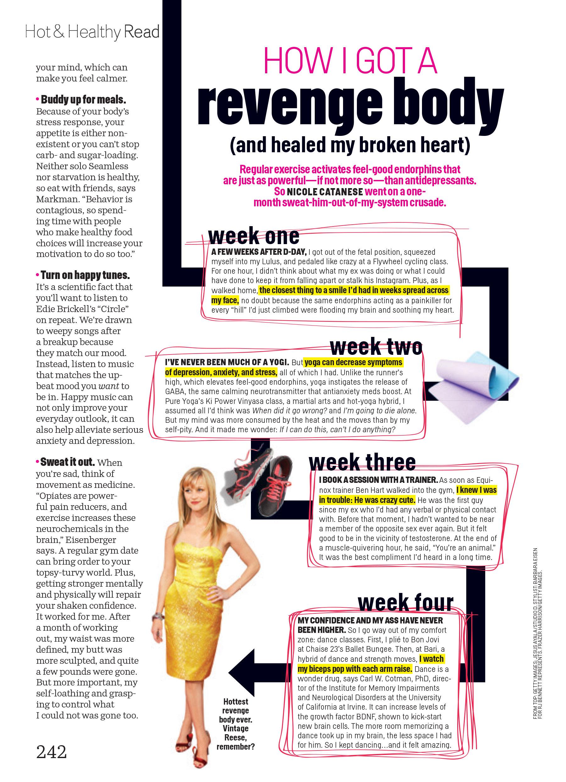 NicoleCatanese_Cosmopolitan_HealthBreakups_C.jpg