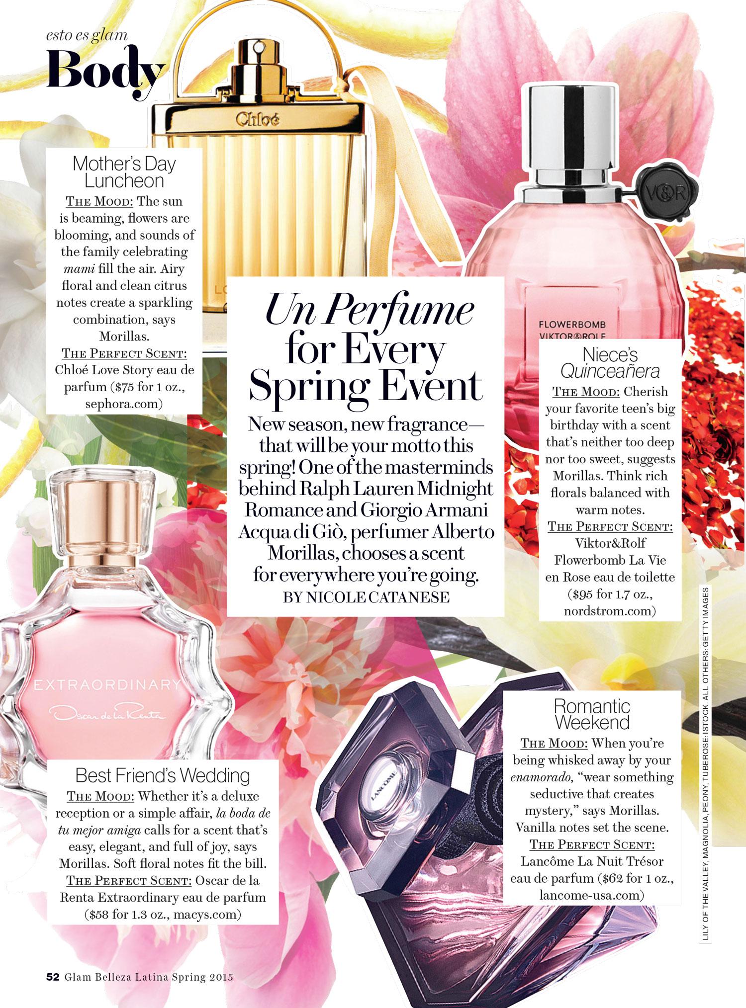 GBL_Spring_Fragrance.jpg